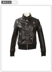 купить зимнюю куртку женскую б/у в минске