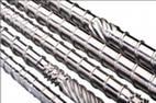 Изготовим ножи на дробилки и агломераторы, шнеки и шнек-пары.