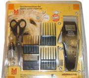 Машинка для стрижки собак Moser