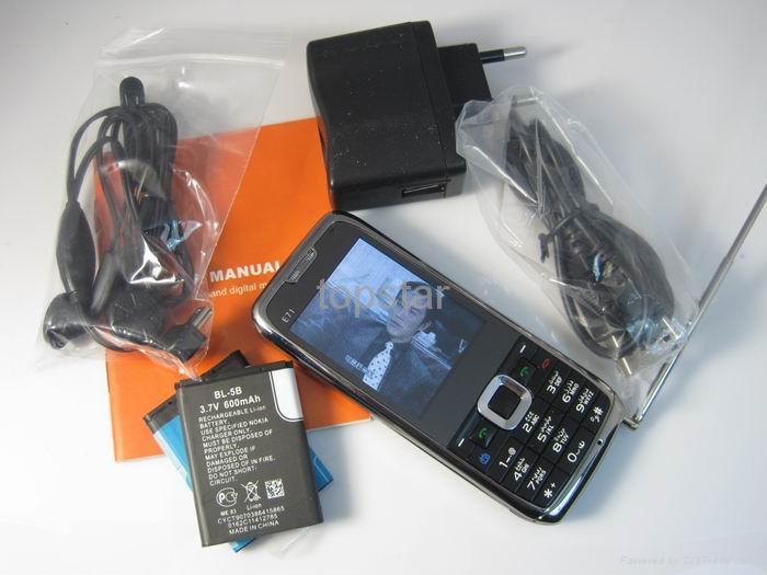 Nokia tv902 инструкция скачать