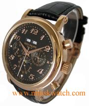 часы наручные женские Rado true jubile на minskwatch . com